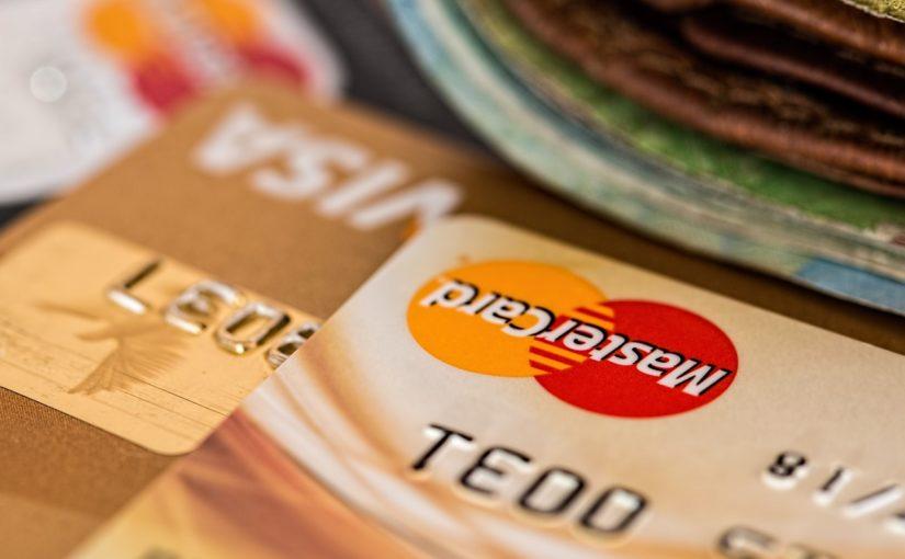 Å låne penger har blitt den nye normen i Norge